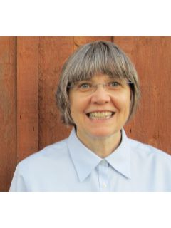 Donna Meador