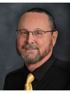 David Elam