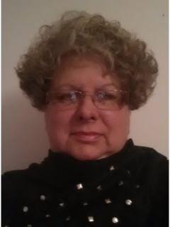 Virginia Fatigati