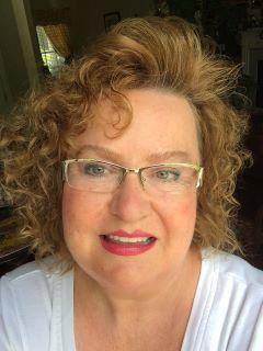 Deborah Andrianos