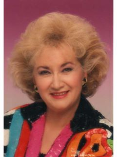 Martha Cabrales