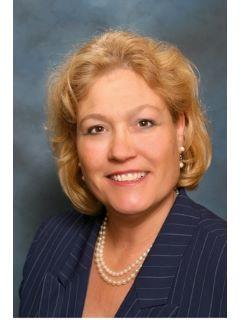 Linda Ellen Anderson