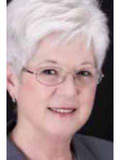 Barbara Lanning