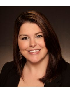 Erin Rowley-Stoner of CENTURY 21 Fox Properties