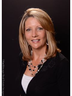 Penni Boot of CENTURY 21 A-One Realty