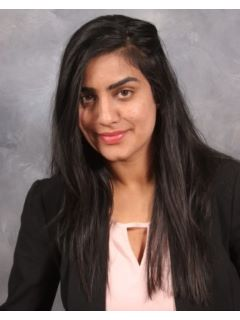 Sanya Chanana - Real Estate Agent