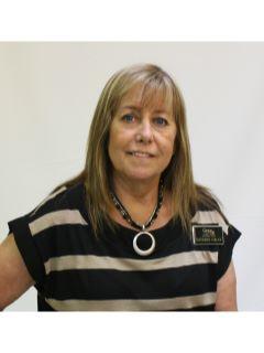 Debbie L. Gray of CENTURY 21 Goodyear Green