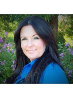 Christie Parker