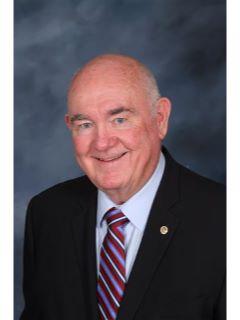 Jim Derry