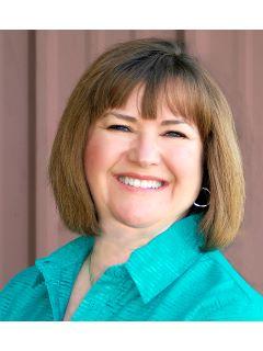 Lisa Hitchcock