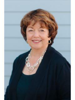 Linda Buffo - Real Estate Agent
