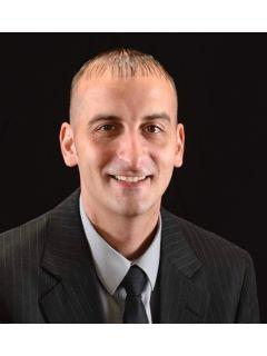 Michael Kurgan - Real Estate Agent