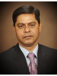 Harunor Bhuiyan