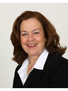 Gloria Romanowski