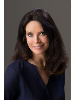 Deborah Buonfante