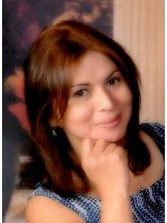 Gloria E. Maciejewski of CENTURY 21 Coast to Coast
