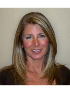 Cassandra De Laurentis of CENTURY 21 At Tahoe Paradise
