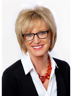 Beverly Carter of CENTURY 21 Global Realtors