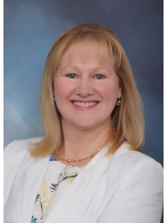 Sharon Turchi