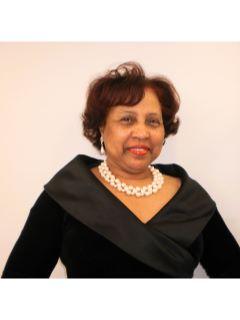 Gloria Washington