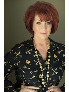 Susan Dagley