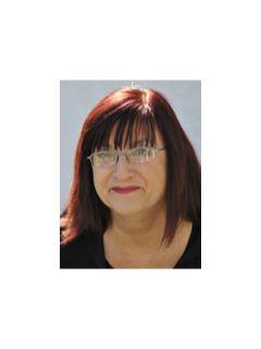 JoAnne Pontes - Real Estate Agent