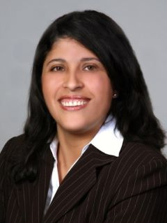 Rossana Froehlich - Real Estate Agent