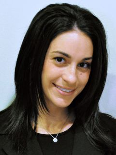 Nicole Chuilli