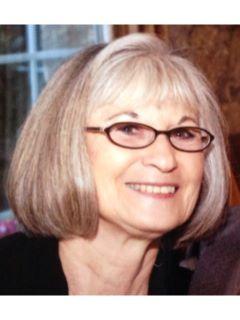 Linda Heinig of CENTURY 21 AllPoints Realty