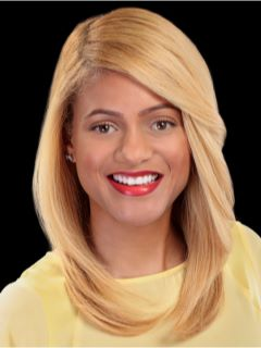 Turquesa Lee