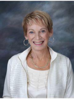 Carmen Johnson