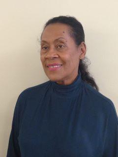 Ethel Sabree