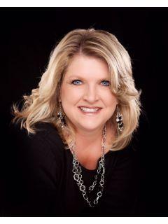 Lori Lancaster of CENTURY 21 Blackwell & Co. Realty, Inc.