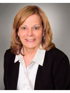 Barbara Gall of CENTURY 21 Affiliated