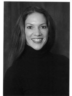 Laura Wescott of CENTURY 21 M&M and Associates