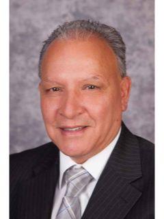 William Lerdo - Real Estate Agent