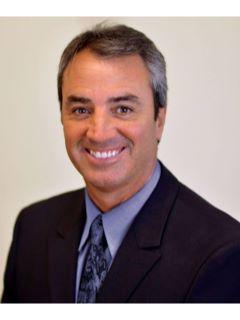 Jack Benudiz