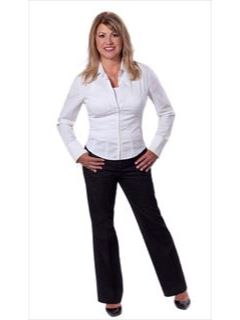 Cathy Nass of CENTURY 21 Westworld Realty
