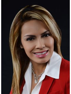 Ana  Henriquez