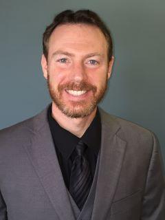 Christopher Chaffee