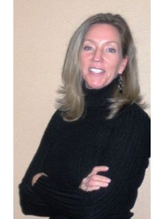 Susie Bruce of CENTURY 21 Real Estate Center