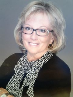 Judy M McCrory of CENTURY 21 Action Group