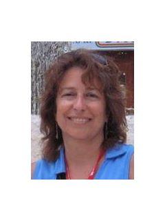 Lisa Wilson of CENTURY 21 Jack Associates