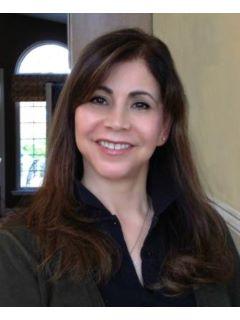 JoAnn Pagliero - Real Estate Agent