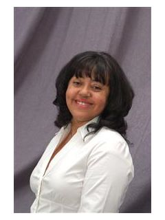 Sylvia Henry of CENTURY 21 Executive Realty
