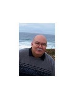 Jeffery Anadon - Real Estate Agent