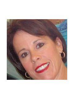 Kathryn M. Vanater of CENTURY 21 Bill Nye Realty, Inc.
