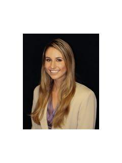 Alexandra Blair - Real Estate Agent