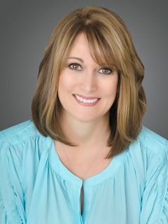 Cari Meyer of CENTURY 21 Arizona Foothills