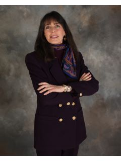 Paula A. Wilcox of CENTURY 21 BHJ Realty, Inc.